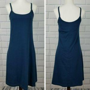 PATAGONIA Organic Cotton Tank Dress